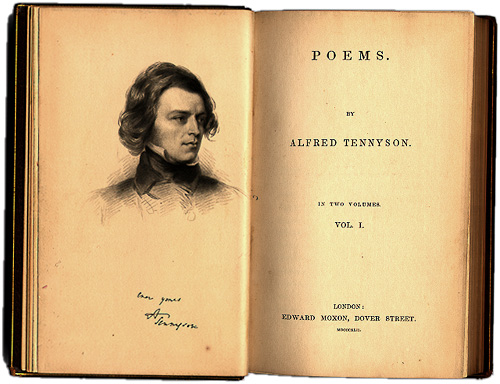 ulysses by tennyson essay